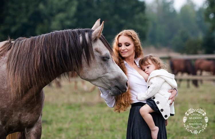 kraina_anna_kondraciuk