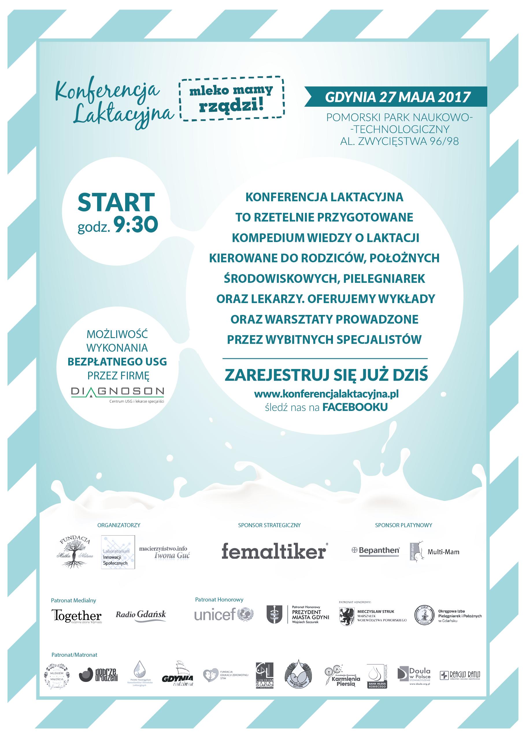 konferencjaLaktacyjna_ulotka