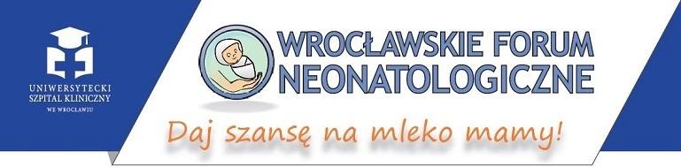 KonferencjaWroclaw