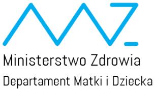 MZ_DepartamentMatkiiDziecka