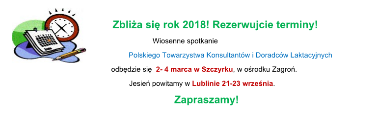 Zajawka