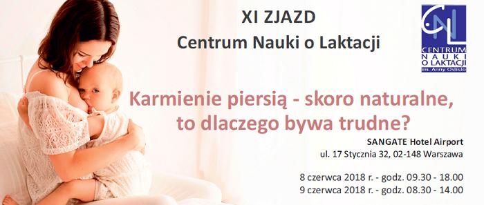 XIZjazdCNoL