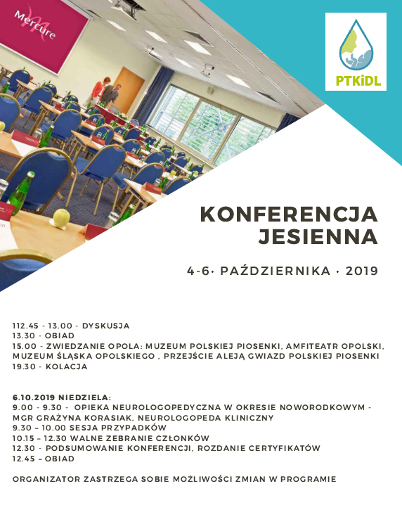KonferencjaJesienna_Program2