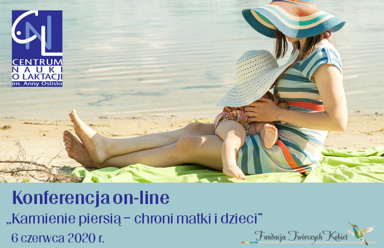 Konferencja-online